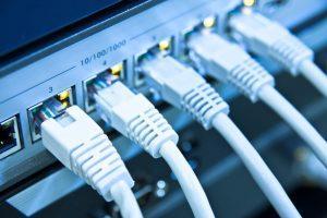 184755-conheca-as-principais-categorias-de-cabos-de-rede