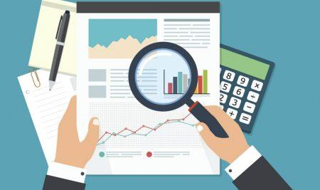 Mercado exige novo perfil de auditores internos