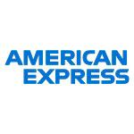 American-Express-Logotype-Stacked