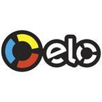 LOGO_ELO