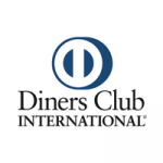 diners-club-150x150