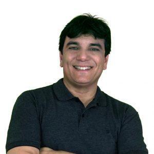 Arthur Santos