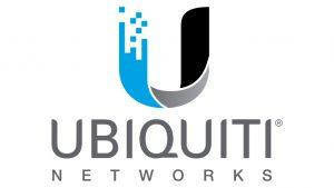 Especialização Wireless LAN com Ubiquiti